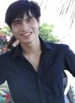 Quý, 31, Ho Chi Minh City