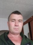 Radik, 52, Novyy Urengoy