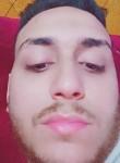 Ahmed mostafa, 22  , Cairo
