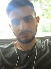 Sergey, 21, Ukraine, Kharkiv