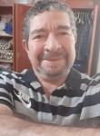 Luiz Carlos, 67  , Petropolis