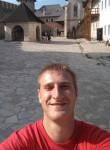 Олег, 26  , Morshyn