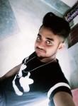 Jakir Hossain, 25  , Kolkata