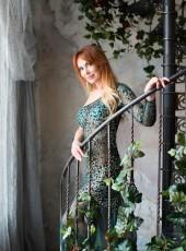 Oksana, 41, Israel, Tel Aviv