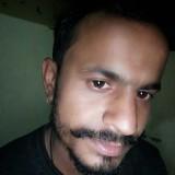 Sam , 28  , Dharmsala