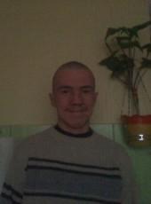wano, 30, Belarus, Minsk