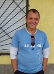 Vlad, 39, Zuhres