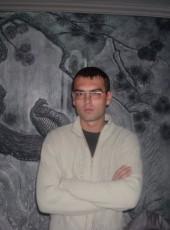 Sasha, 35, Russia, Stavropol