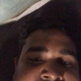Roji, 21  , Kawardha