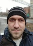 Nikolay, 35  , Rostov-na-Donu