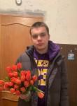 Mikhail, 19  , Novyi Svet