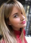 sarah, 34  , Toulon