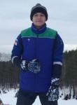 Ilya, 22  , Rezh