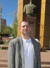 Aleksandr , 45, Russia, Nizhniy Novgorod