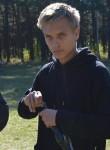 sasha, 18, Krasnoyarsk