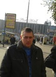 Aleksandr, 39  , Megion