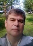 Viktor, 54  , Krasnokamsk