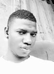 Belikoff, 27  , Sukuta