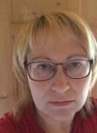 Svetlana, 59  , Moscow