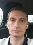 Rustam, 35, Yekaterinburg