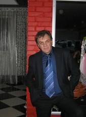 Boris, 63, Ukraine, Cherkasy