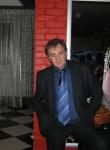 Boris, 63, Cherkasy