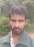 Manjunath, 28  , Kolkata