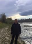 Oleksandr, 54  , Ternopil