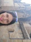 Elena, 21  , Montehermoso