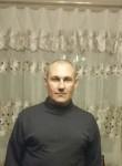 Aleksey, 44, Tambov