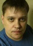Anton, 35  , Serov