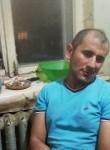 Boy, 36, Novosibirsk
