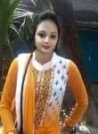 Sapna, 20  , Jaipur