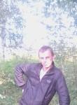 manczevv
