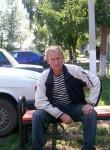 Aleksey, 43  , Zainsk