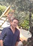 Giuseppe, 55  , Salerno