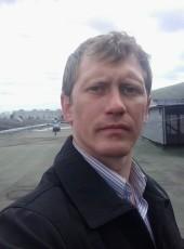 Vladimir, 41, Russia, Lesnoj Gorodok