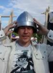 Vladimir, 42, Lesnoj Gorodok
