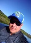 Adriano, 41, Manaus