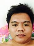 jay, 25  , Pulong Santa Cruz