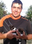 Алексей, 33, Tarasovskiy