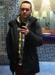 Vadim, 23, Izluchinsk