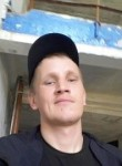 Konstantin, 26, Temirtau