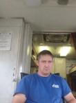 nikolay, 36  , Noyabrsk