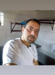 Alexander, 38  , Belo Horizonte
