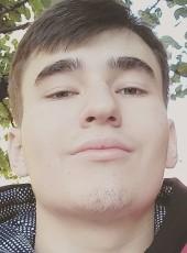 Иван, 21, Ukraine, Kiev
