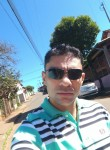 Reinaldo Olive, 39  , Barao de Cocais