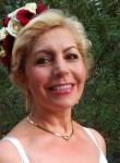 Olga, 51  , Pervomaysk