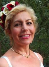 Olga, 51, Russia, Pervomaysk