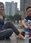 sarah charlene, 34  , Petaling Jaya